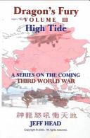 Dragon's Fury - High Tide