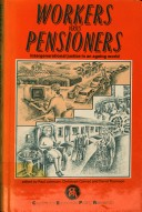 Workers Versus Pensioners