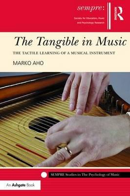 The Tangible in Music