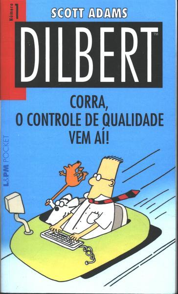 Dilbert, 1