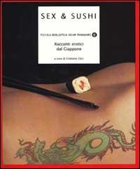 Sex & Sushi