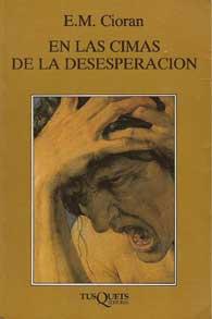 En Las Cimas De La Desesperacion