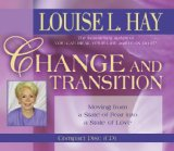 Change And Transitio...
