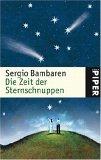 Die Zeit der Sternsc...