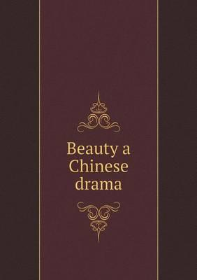Beauty a Chinese Drama