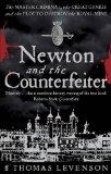 Newton & the Counterfeiter