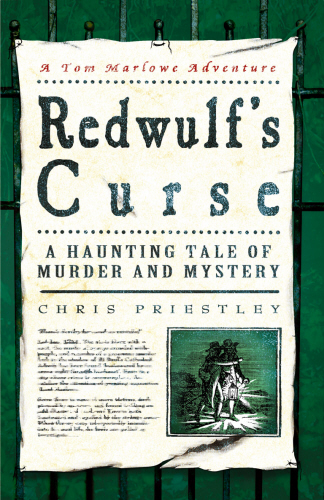 Redwulf's Curse