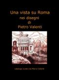 Una vista su Roma ne...
