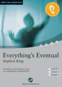 Everything's Eventual
