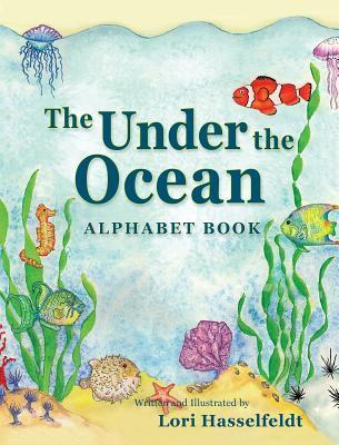 The Under the Ocean ...