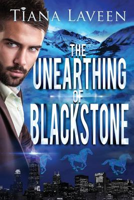 The Unearthing of Blackstone