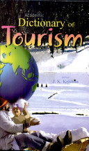 Academic Dictionary Of Tourism