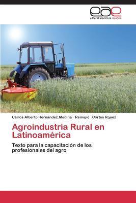Agroindustria Rural en Latinoamérica