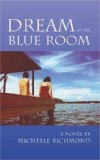 Dream of the Blue Room