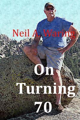 On Turning 70