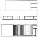 La arquitectura de la vivienda unifamiliar