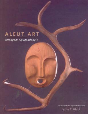 Aleut Art