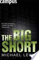 The Big Short- Wie e...
