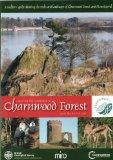 Exploring the Landscape of Charnwood Forest and Mountsorrel