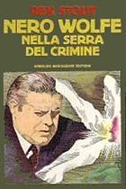 Nella serra del crimine