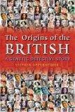The Origins of the British