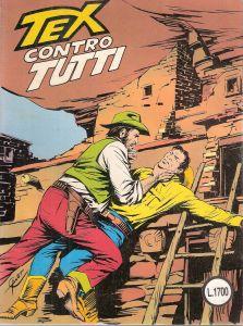 Tex n. 237