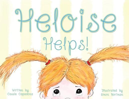 Heloise Helps!