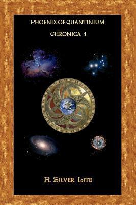 Phoenix of Quantinium