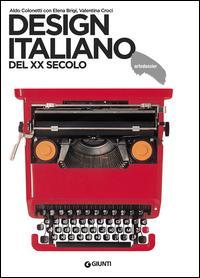 Design italiano del ...