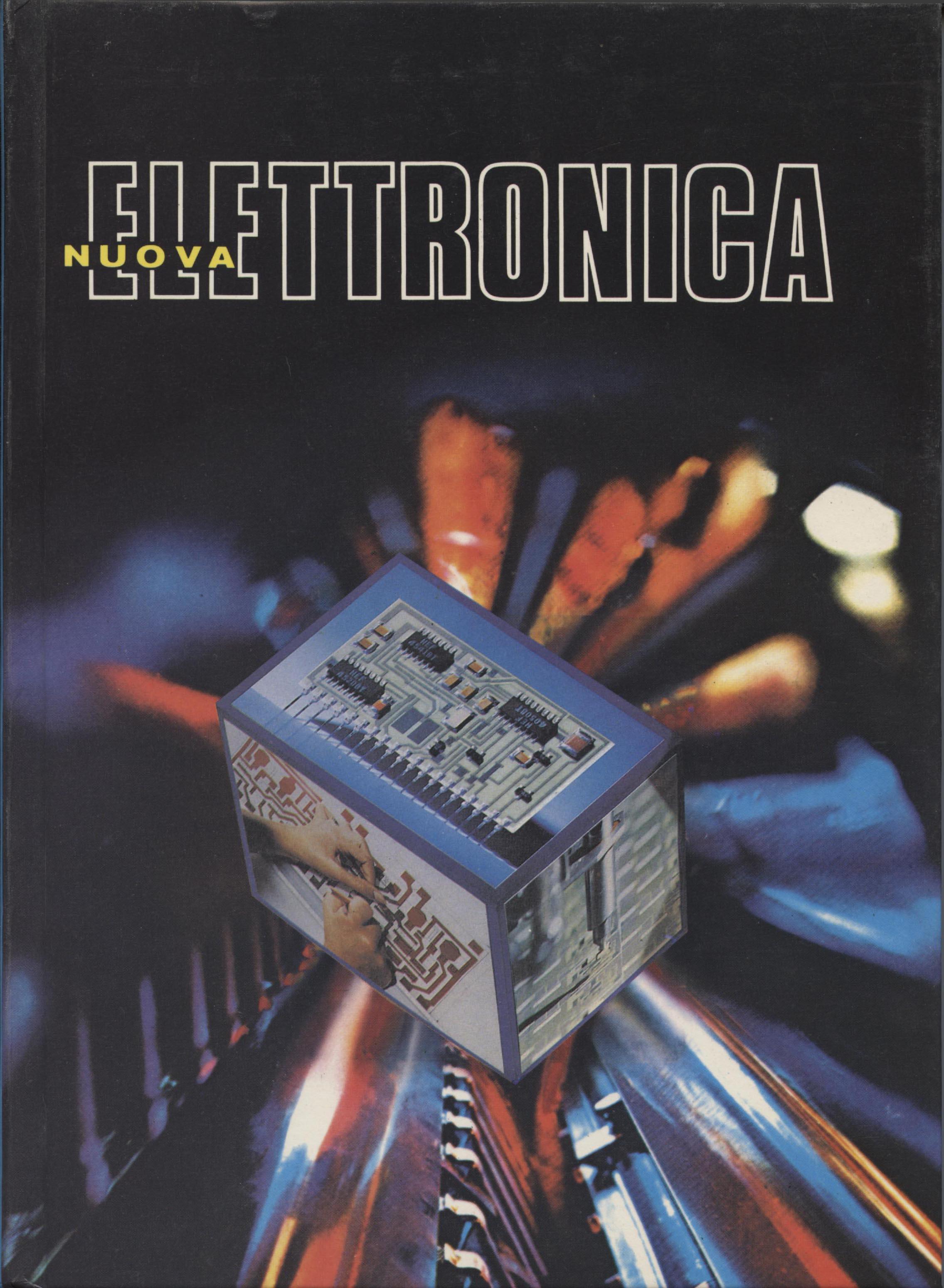 Nuova Elettronica