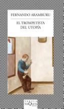 Trompetista Del Utop...