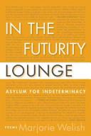 In the Futurity Lounge