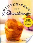 Gluten-Free on a Sho...