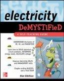 Electricity Demystif...