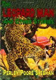 The Leopard Man and Other Stories