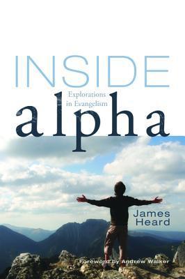 Inside Alpha