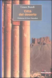 Città del deserto