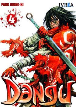 Dangu, nº 4