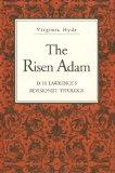 The Risen Adam