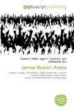 James Brown Arena