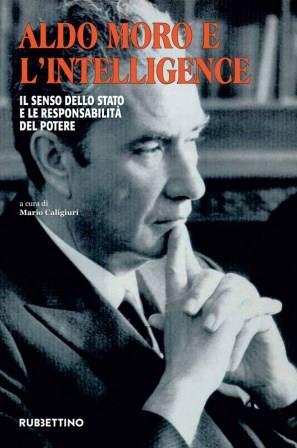 Aldo Moro e l'Intelligence