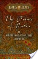 The Prince of India, or Why the Constantinople Fell. Volume 2