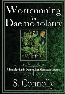 Wortcunning for Daemonolatry