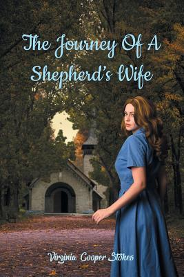 The Journey of a Shepherd's Wife