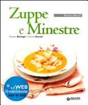 Zuppe e minestre. Co...