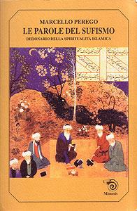 Le parole del sufismo