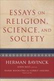 Essays on Religion, ...