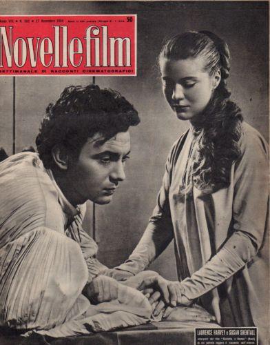 Novelle film n. 362