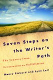 Seven Steps on the W...