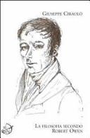 La filosofia secondo Robert Owen